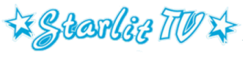 STARLIT TV SERVICE CENTER